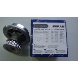 Насос системы охлаждения 96352648 PEKAR