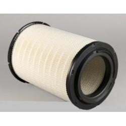 Воздушный фильтр, первичный P787610 Donaldson