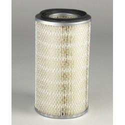Воздушный фильтр, первичный, круглый P181163 Donaldson