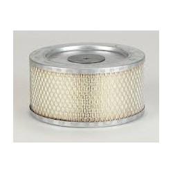 Воздушный фильтр, первичный, круглый P133705 Donaldson