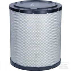 Воздушный фильтр, первичный RADIALSEAL P532473 Donaldson