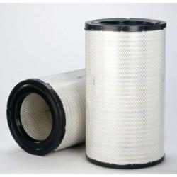 Воздушный фильтр, первичный RADIALSEAL P781098 Donaldson