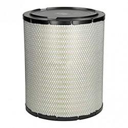 Воздушный фильтр, первичный RADIALSEAL P532505 Donaldson
