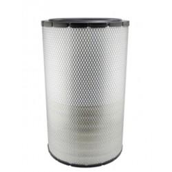 Воздушный фильтр, первичный RADIALSEAL P777868 Donaldson