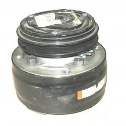 137068M92 AGCO Компрессор кондиционера