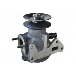 236-1307010 Насос водяной со шкивом ЯМЗ-23638 (МЗВН)