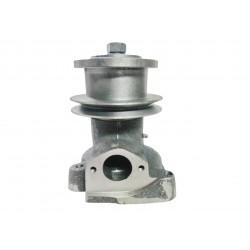 240-1307010А-01 Насос водяной МТЗ-80 подшипник 180305 (МЗВН)