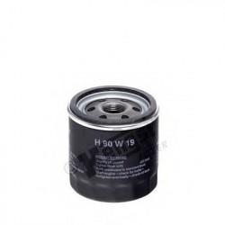 Фильтр масляный Hengst H90W19 (H90W06)