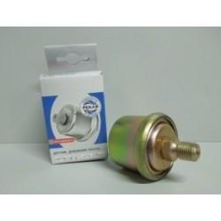 Датчик аварийного давления масла 18-3829010 PEKAR