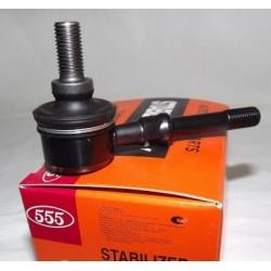 Стабилизатор (стойки) 555 SL7390