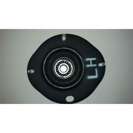 Опора амортизатора передняя левая 96444919 ONNURI