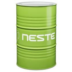 NESTE Gear S 75W-80 (170кг)