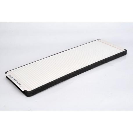 Фильтр салона JC Premium B4X000PR