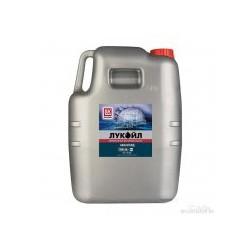 ЛУКОЙЛ АВАНГАРД SAE 15W-40 Масло моторное минеральное, API CF-4/SG(50л)