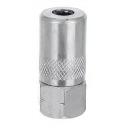 Муфта гидравлическая 4-х лепестковая для ручных шприцов (690 бар) Groz HC/12/4/М