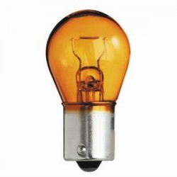 Лампа GE 1056.1K Standart, P21/4 12V BAU15s, 37964