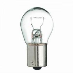 Лампа GE 1060 HD.1K Standart, P21W 24V BAY15d, 37895