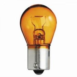 Лампа GE 1073.10K Standart, PY21W 24V BAU15s, 17250
