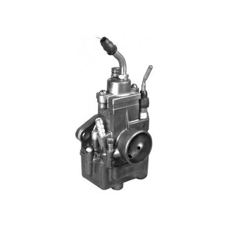 Карбюратор К65С-1107010 PEKAR