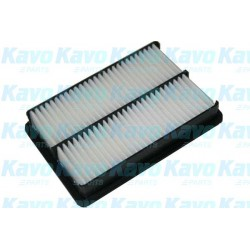 Воздушный фильтр HA-682 Kavo