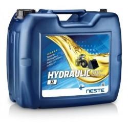 NESTE Hydrauli 32 (20л)