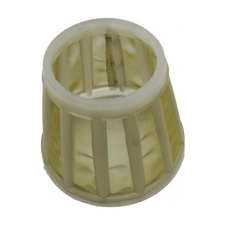 240-1404110 Элемент фильтрующий центробежной очистки масла