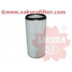 Фильтр воздушный SAKURA A-7612