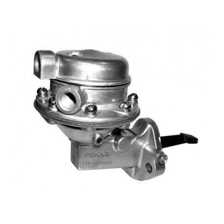 Насос топливный (бензонасос) 130-1106010 PEKAR