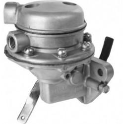 Насос топливный (бензонасос) 51А-1106010 PEKAR