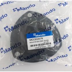 Опора амортизатора передней подвески MANDO EG546102E200