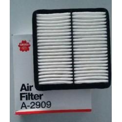 Фильтр воздушный SAKURA A-2909