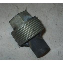 14-1701306 Пробка сливная с магнитом (Россия)