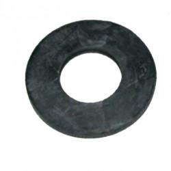 14-1702246 Кольцо защитное опоры рычага (Россия)