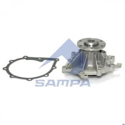 022.433 SAMPA Насос водяной MAN
