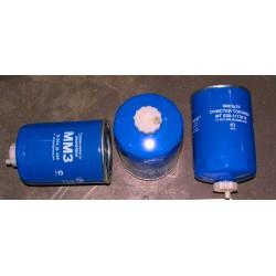 Фильтр тонкой очистки топлива с отстойником ФТ 020-1117010 ЛИВНЫ