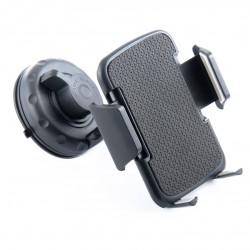 Автодержатель для телефонов DU15 БЕЛАВТО (58-90мм)