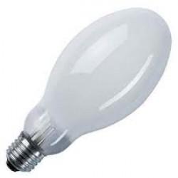 Лампа ДРЛ 700вт HQL E40 Osram (015088)