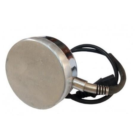Нагревательный элемент к грузовому вулканизатору NA-TRAD010 TORIN