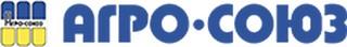 Магазин Агро-Союз в Днепре